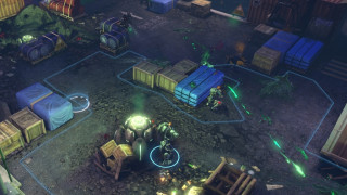 XCOM: Enemy Unknown (PC) Letölthető PC