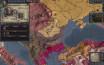 Crusader Kings II: Dynasty Shield II (PC) Letölthető thumbnail