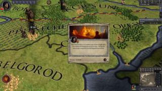 Crusader Kings II: Way of Life Collection (PC) Letölthető PC