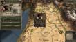 Crusader Kings II: Customization Pack (PC) Letölthető thumbnail
