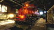 Train Mechanic Simulator 2017 (PC) Letölthető thumbnail