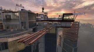Call of Duty: Modern Warfare 3 Collection 1 (MAC) Letölthető PC