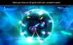 Geometry Wars 3: Dimensions (MAC/LX) Letölthető thumbnail