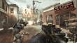 Call of Duty: Modern Warfare 3 (MAC) Letölthető thumbnail