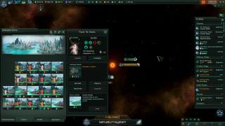 Stellaris: Utopia (PC/MAC/LX) Letölthető PC