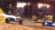Sonic & All-Stars Racing Transformed Collection (PC) Letölthető thumbnail