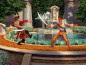 Sid Meier's Pirates! (PC) Letölthető thumbnail