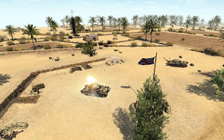 Men of War: Assault Squad - Skirmish Pack (PC) Letölthető PC
