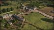 Steel Division: Normandy 44 (PC) Letölthető thumbnail