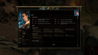 Tyranny - Portrait Pack DLC (PC/MAC/LX) Letölthető PC