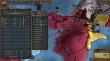 Europa Universalis IV: Mandate of Heaven (PC) Letölthető thumbnail