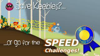 Keebles (PC/MAC) Letölthető PC