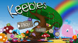 Keebles (PC/MAC) Letölthető thumbnail