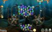 League of Mermaids (PC) Letölthető thumbnail