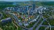 Cities: Skylines Deluxe Edition (PC/MAC/LX) Letölthető thumbnail