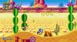 Sonic Mania (PC) Letölthető thumbnail