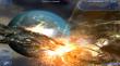 Haegemonia - Legions of Iron (PC) Letölthető thumbnail