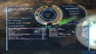 Haegemonia - Legions of Iron (PC) Letölthető PC