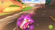 Garfield Kart (PC/MAC) Letölthető thumbnail