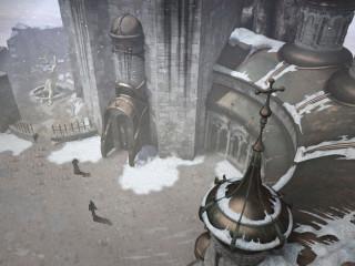 Syberia II (PC/MAC) Letölthető PC