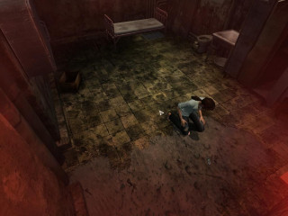 Still Life 2 (PC) Letölthető PC