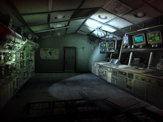 Syberia (PC) Letölthető PC