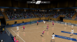 Handball Challenge 14 (PC) Letölthető thumbnail