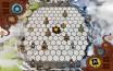 Ortus Arena (PC/MAC/LX) Letölthető thumbnail