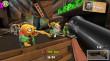 Rage Against The Zombies (PC/MAC) Letölthető thumbnail
