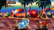 99Vidas (PC/MAC/LX) Letölthető thumbnail