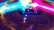 Furi: One More Fight (PC) Letölthető thumbnail