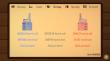 Turmoil (PC/MAC) Letölthető thumbnail