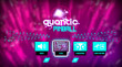 Quantic Pinball (PC) Letölthető thumbnail