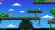 Life of Pixel (PC) Letölthető thumbnail