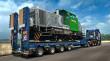 Euro Truck Simulator 2 – Heavy Cargo Pack DLC (PC) Letölthető thumbnail