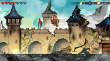 Wonder Boy: The Dragon's Trap (PC) Letölthető thumbnail