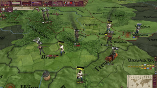 Victoria II: German Unit Pack (PC) Letölthető PC