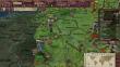 Victoria II: Interwar Artillery Sprite Pack (PC) Letölthető thumbnail