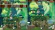 DragoDino (PC/MAC/LX) Letölthető thumbnail