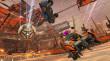 Rocket League (PC) Letölthető thumbnail