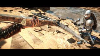 Chivalry: Medieval Warfare (PC/MAC/LX) Letölthető PC