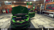 Car Mechanic Simulator 2014 (PC) Letölthető thumbnail