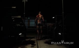 Phantaruk (PC) Letölthető PC