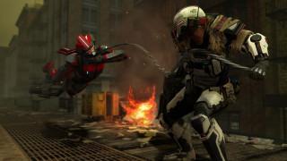 XCOM 2: War of the Chosen DLC (PC/MAC/LX) Letölthető PC