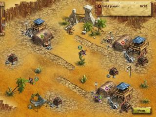 Meridian: Age of Invention (PC) Letölthető PC