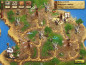 Meridian: Age of Invention (PC) Letölthető thumbnail