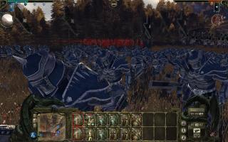 King Arthur II (PC) Letölthető PC