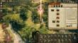King Arthur II (PC) Letölthető thumbnail
