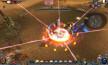 Dawn of Magic 2 (PC) Letölthető thumbnail