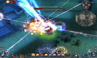 Dawn of Magic 2 (PC) Letölthető PC